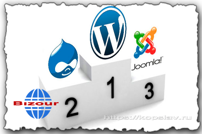 sait-na-wordpress