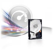 Zhestkyi-disk