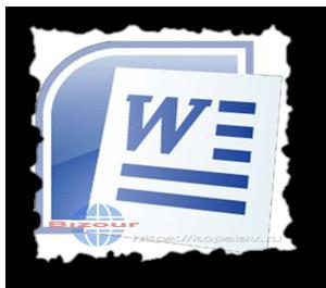 dokument-Word