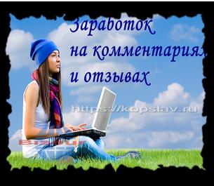 zarabotok-na-commentaryax1