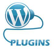 klasnyi-plagin-Shortcodes-Ultimate-dlya-WordPress1