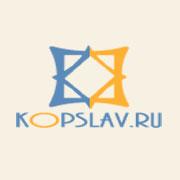 logotip-dlya-saita
