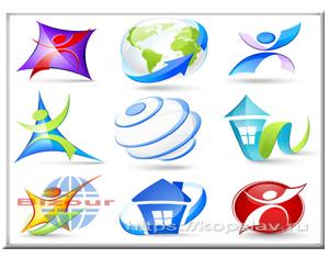 logotip dlya saita