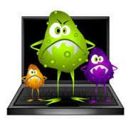 ostorochno-ugroza-virusa1