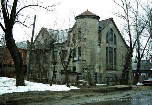 ivanovo-3