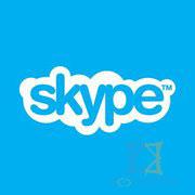 programma-Skype