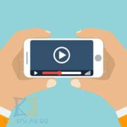 videokontent