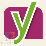 plagin-yoast-seo