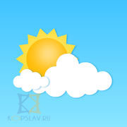 pogoda-v-wordpress-