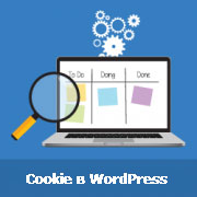 Cookie-v-WordPress