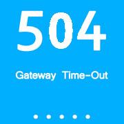 504-gateway-timeout-1