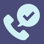 Bazz-CallBack-Widget