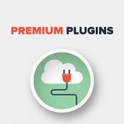 premium-plagini-1