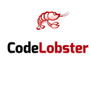 code-lobster-1