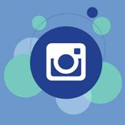 Instagram-wordpress-1
