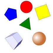 geometricheskie-figuri-1