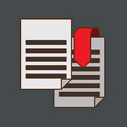 wordpress-gutenberg-0