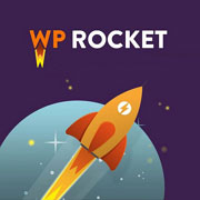plagin-WP-Rocket-8