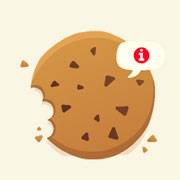 faili-cookies-wordpress-1